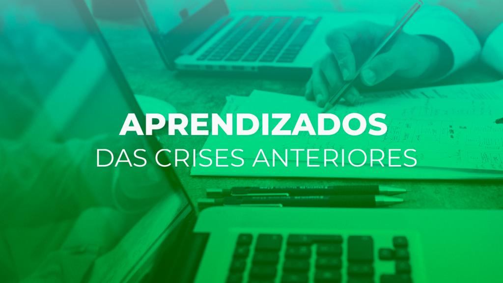 crises-anteriores
