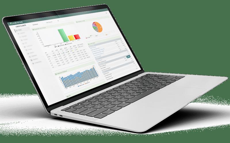 mockup-notebook-indikatore